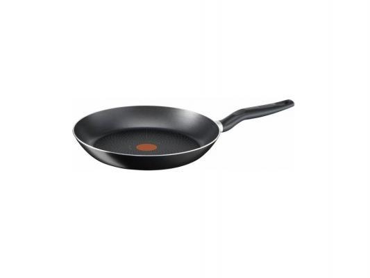 Сковорода Tefal Just 04041124 24см сковорода tefal just black 04041122