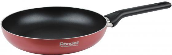 Картинка для Сковорода Rondell 556-RDA алюминий