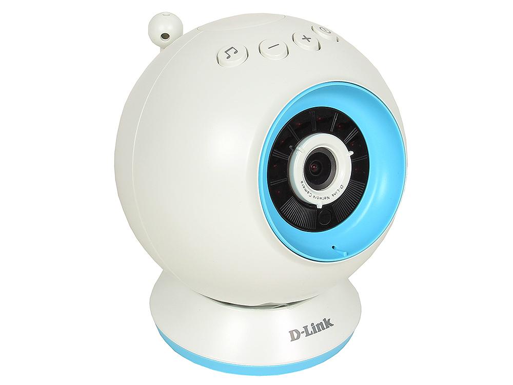 Интернет-камера D-Link DCS-825L/A1A d link d link dcs 930l 640x480