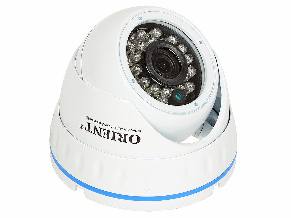 Камера наблюдения ORIENT IP-950-SH14B