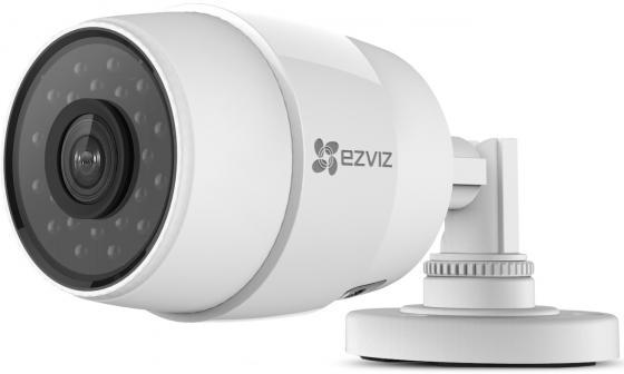 Видеокамера IP Hikvision CS-CV216-A0-31EFR 2.8мм