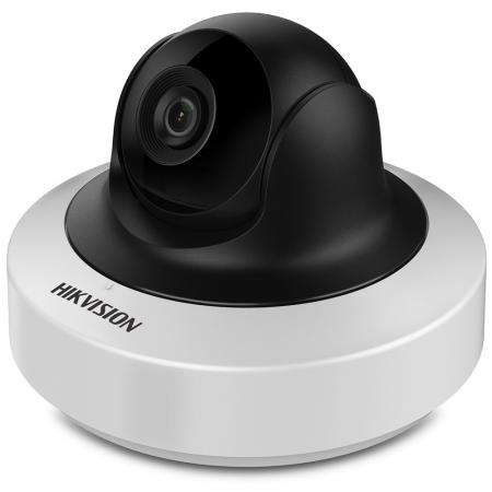 IP-камера Hikvision DS-2CD2F42FWD-IS 4мм цветная