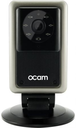 IP-камера OCAM-M2+ Gold