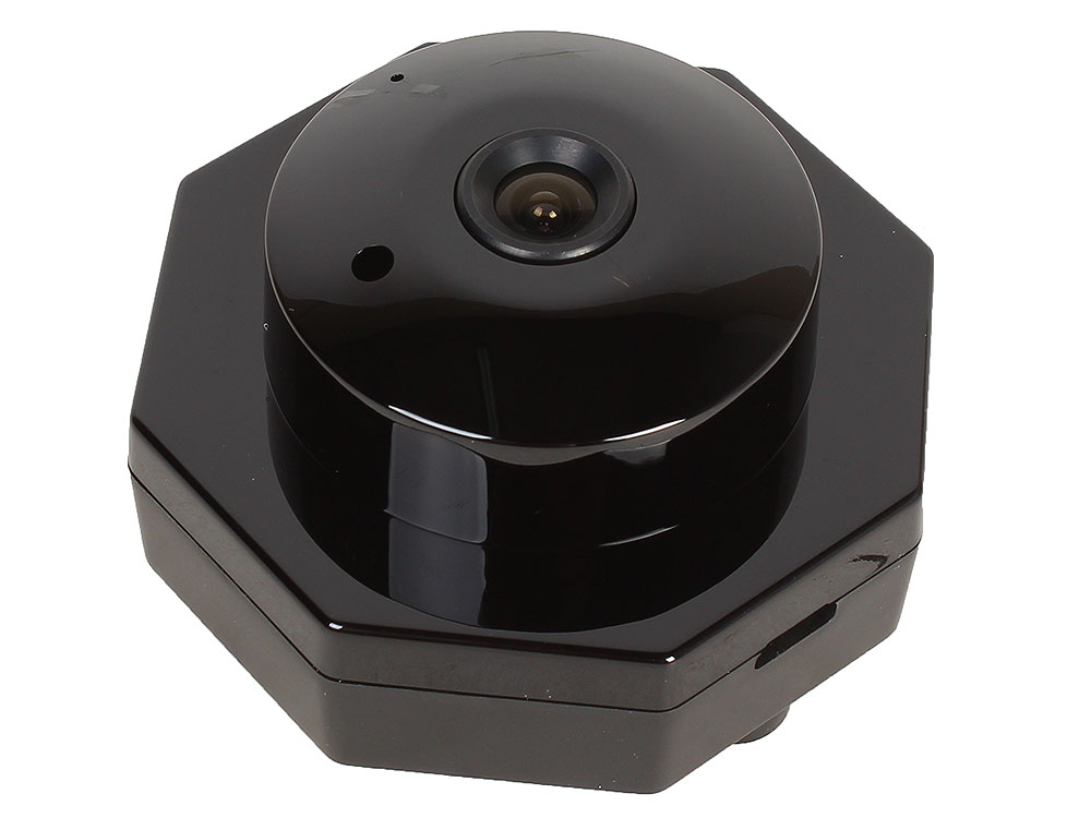 Камера Tenda C5+ Дневная беспроводная облачная HD-камера