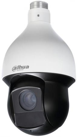 "Камера IP PTZ, 1/3"" 4M CMOS, 30х, H.265/H.264/MJPEG, 25fps@4MP, 50fps@1080P), WDR(120DB), ИК 100м, 4"