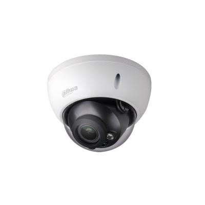 IP-камера dahua DH-IPC-HDBW2421RP-VFS 1/3 4Mп CMOS, H.264+/H.264, 0.1/0 люкс ИК автостоп h 3 люкс