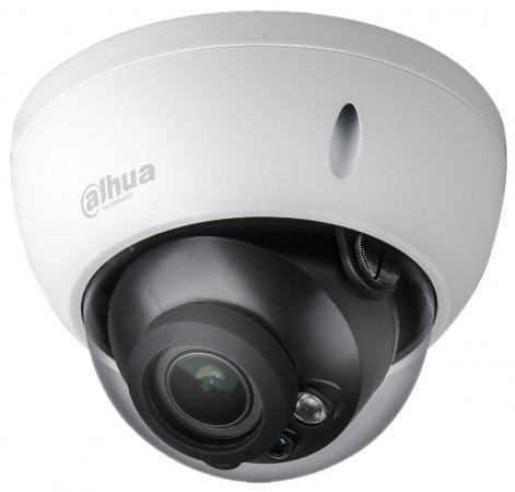 IP-камера Dahua DH-IPC-HDBW2421RP-ZS 2.7-12мм цветная