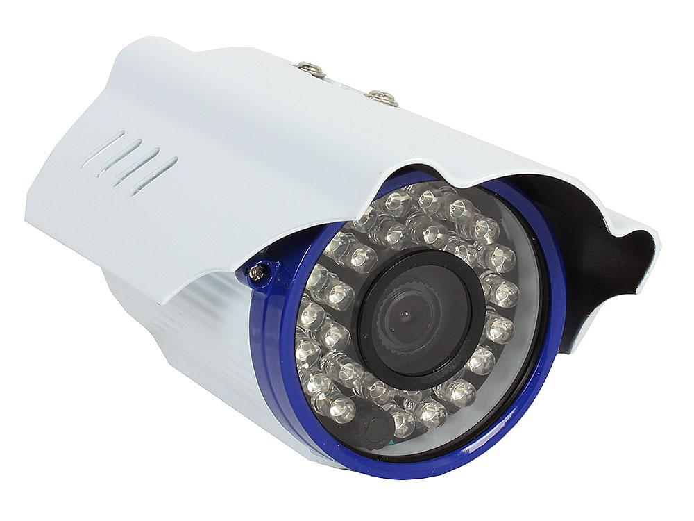 Камера VStarcam C8815WIP Уличная беспроводная IP-камера 1920x1080, IR15M, P2P, 4mm, 0.3Lx., 91.7*, MicroSD ip камера vstarcam c7838wip mini c7823