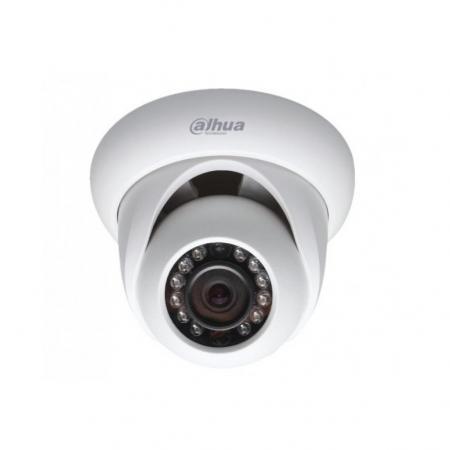 IP-камера Dahua DH-IPC-HDW1020SP-0280B-S3 1/4