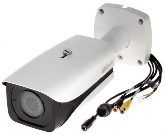 IP-камера Dahua DH-IPC-HFW5431EP-Z CMOS 1/3 2,7-12 мм 2688 x 1520 Н.265 H.264 RJ-45 LAN PoE камера ip dahua dh ipc hdpw1420fp as 0280b cmos 1 3'' 1920 x 1080 h 264 mjpeg rj 45 lan poe белый