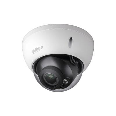 IP-камера Dahua DH-IPC-HDBW5431RP-Z CMOS 1/3 2688 x 1520 H.265+ Н.265 H.264+ H.264 RJ-45 LAN PoE dahua 4pcs 4mp poe ip camera dh ipc hfw4421s system security camera outdoor 8ch 1080p nvr4108 8p kit h 264 video recorder