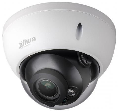IP-камера Dahua DH-IPC-HDBW5231RP-Z .7-12мм цветная