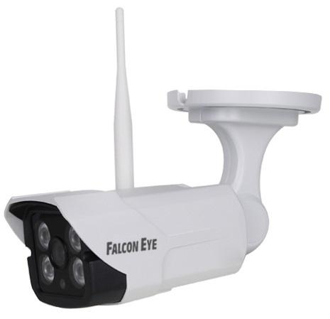 Камера Falcon Eye FE-OTR1300 Беcпроводная IP-камера 1.3Мп ip камера