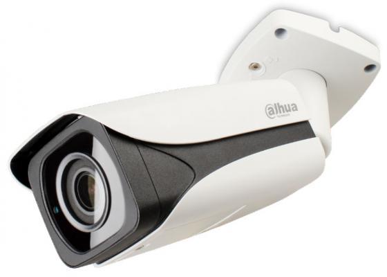 """Камера IP цилиндрическая, 1/2.8"""" 2Мп CMOS, моторизованный объектив 2.7-12мм Auto Iris(DC), 0.006/0лк куртка детская dc wiper 2 blue iris"""