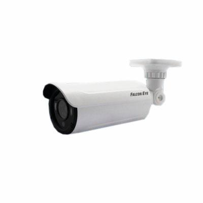 IP камера 2MP IR BULLET FE-IPC-BL200PVA FALCON EYE elitepb full hd 2 0mp bullet ip camera 1080p outdoor security waterproof ir night vision p2p cctv ip cam onvif support poe
