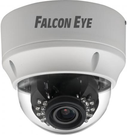 IP камера 2MP IR DOME FE-IPC-DL201PVA FALCON EYE dome p2p wireless ip camera with ir night vision support micro card