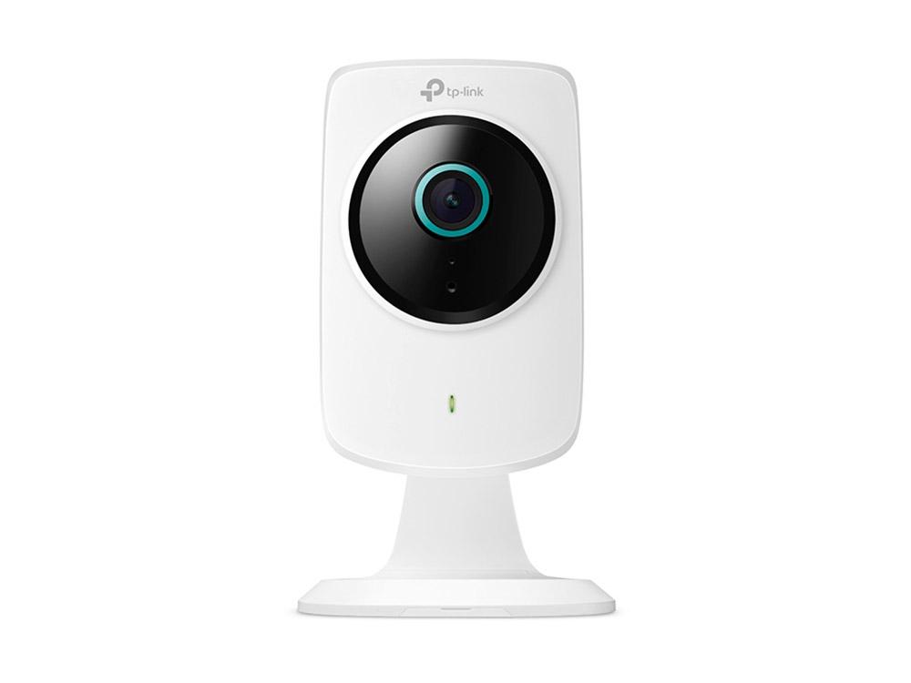 Интернет-камера TP-LINK  NC260 Дневная/ночная Wi Fi HD камера