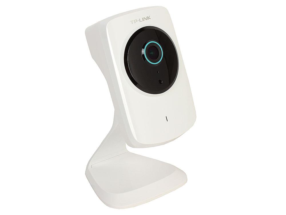 Интернет-камера TP-LINK NC260 Дневная/ночная Wi Fi HD камера облачная hd wi fi камера oco