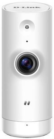 D-Link DCS-8000LH 1 Мп беспроводная облачная сетевая HD-камера, день/ночь, с ИК-подсветкой до 5 метр logitech c270 720p 3 мп широкоформатный hd веб камера с видеотелефония и записи