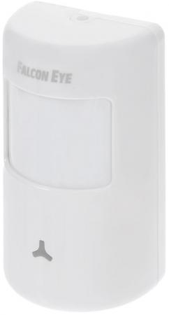 Беспроводной ИК датчик Falcon Eye FE-600P для FE Next