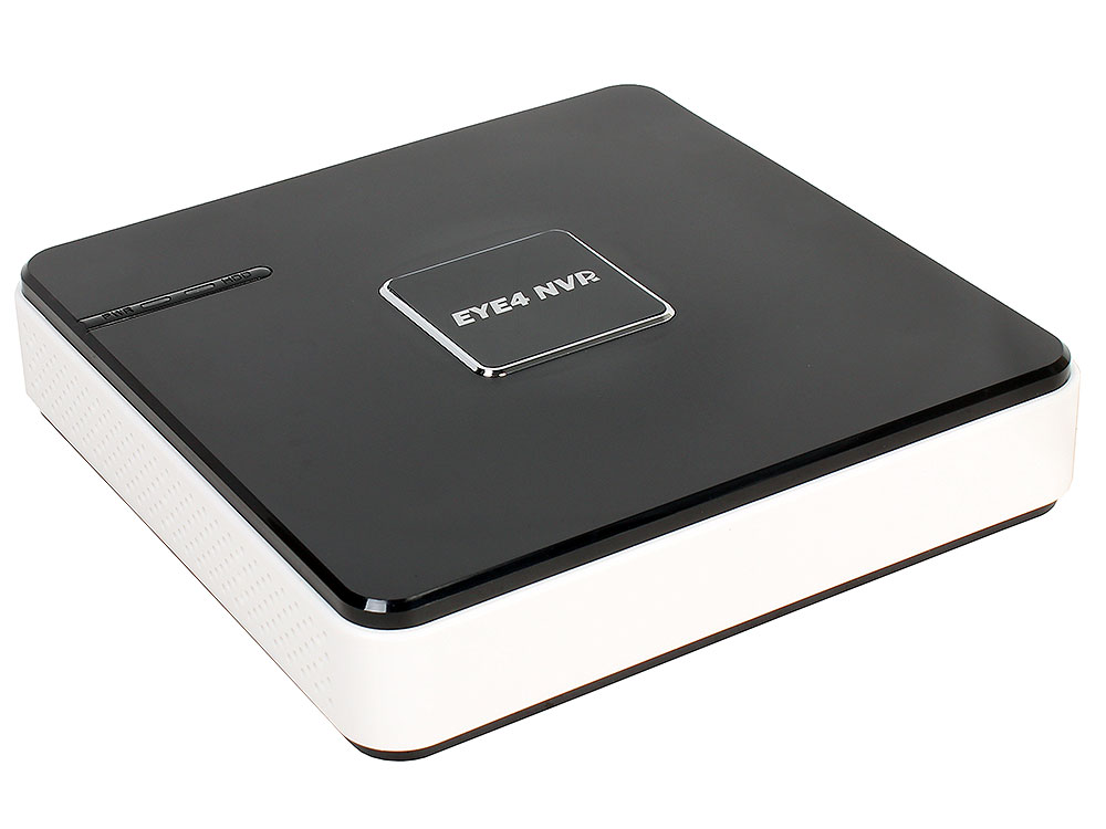 Комплект видеонаблюдения Vstarcam NVR-C16 KIT Vstarcam N400P + Беcпроводная IP-камера Vstarcam C7816WIP x2 ip камера vstarcam c7838wip mini c7823
