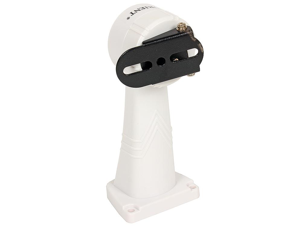 Кронштейн для камер Orient SAB-170EL электрический привод