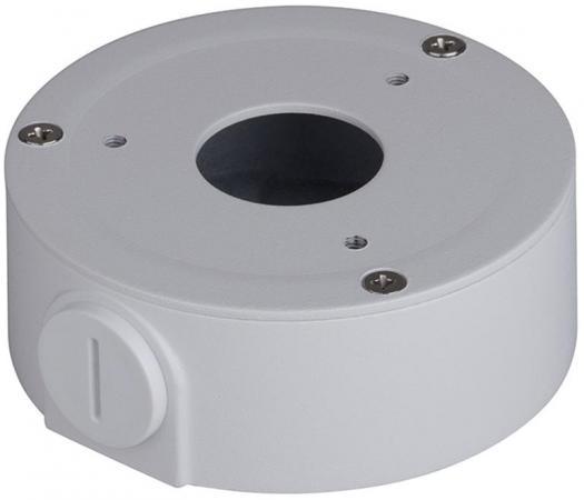 Монтажная коробка Dahua DH-PFA134 от OLDI