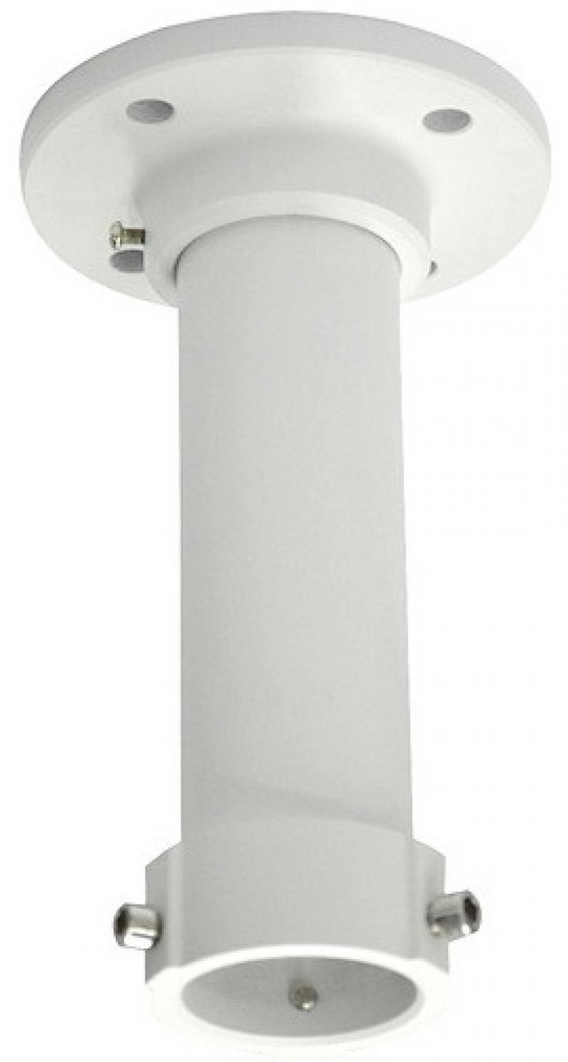 Кронштейн для камер Hikvision DS-1661ZJ алюминиевый белый