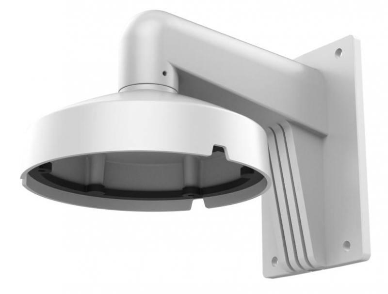 Кронштейн для камер Hikvision DS-1273ZJ-DM25