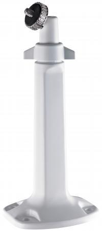 Кронштейн для камер Hikvision DS-1203ZJ аккумуляторы для камер smarterra аккумулятор для камер