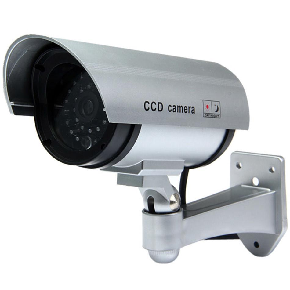 Муляж камеры видеонаблюдения orient