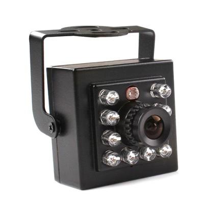 Камера наблюдения Orient CS-700A