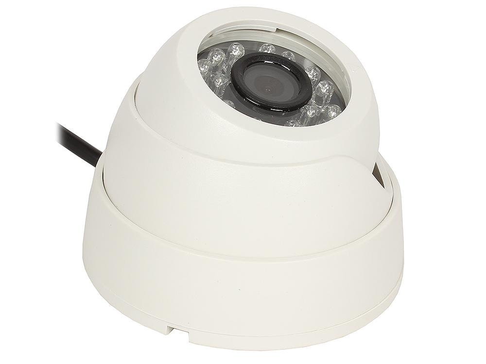 Камера наблюдения ORIENT AHD-945-ON10B