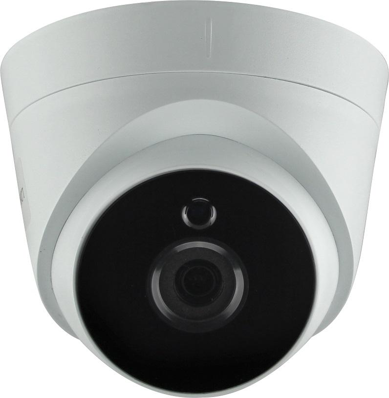 Камера наблюдения ORIENT AHD-967-OT10A-4 купольная 4 режима: AHD,TVI,CVI 720p (1280x720)/CVBS 960H, 1Mpx CMOS OmniVision OV9732, DSP