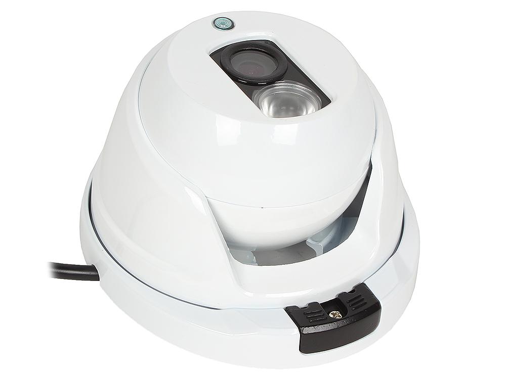 Камера наблюдения ORIENT DP-960-S12B камера наблюдения joymin hd 1200tvl cmos 24 cctv jm 1001c