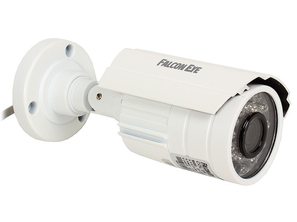Камера Falcon Eye FE-IB1080AHD/25M