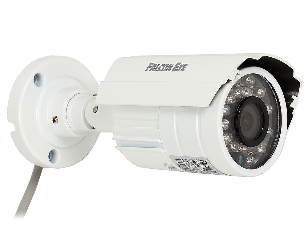 Камера Falcon Eye FE-IB720AHD/25M