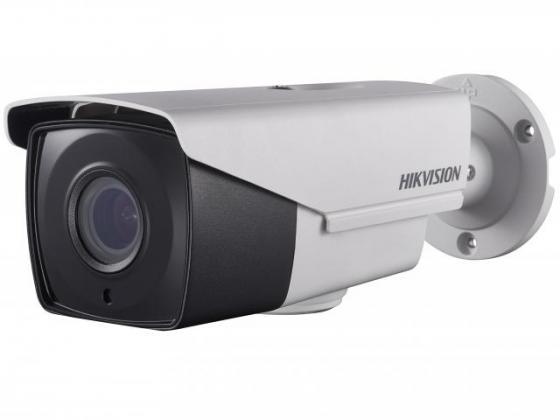 Камера видеонаблюдения Hikvision DS-2CE16D7T-IT3Z 1/2.7