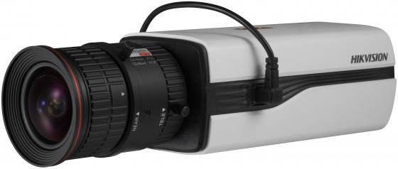 Камера видеонаблюдения Hikvision DS-2CC12D9T 1/2.9
