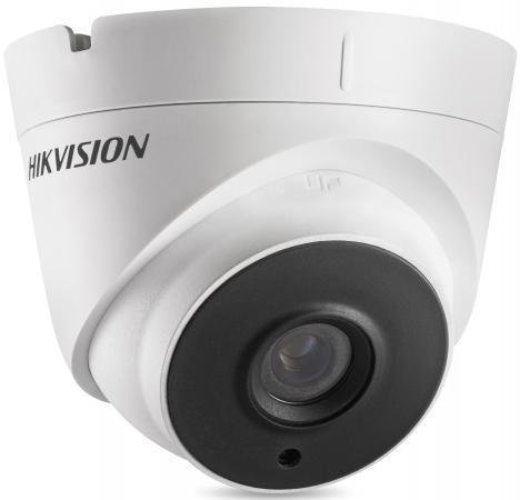 Камера видеонаблюдения Hikvision DS-2CE56D8T-IT1E 1/3