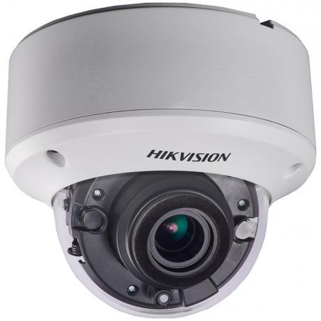 Камера видеонаблюдения Hikvision DS-2CE56F7T-AVPIT3Z 1/3