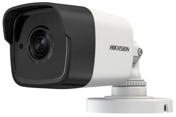 Камера видеонаблюдения Hikvision DS-2CE16D8T-ITE 1/3 CMOS 6 мм ИК до 20 м день/ночь ite it8892e fxa qfp