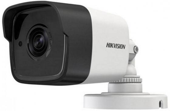 Камера видеонаблюдения Hikvision DS-2CE16H5T-IT 1/2.5