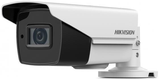 Камера видеонаблюдения Hikvision DS-2CE16H5T-IT3Z 1/2.5