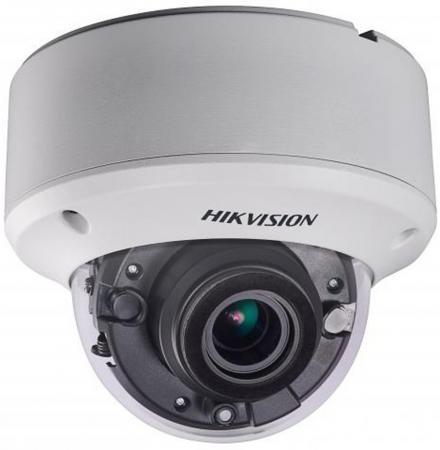 Камера видеонаблюдения Hikvision DS-2CE56H5T-VPIT3Z 1/2.5