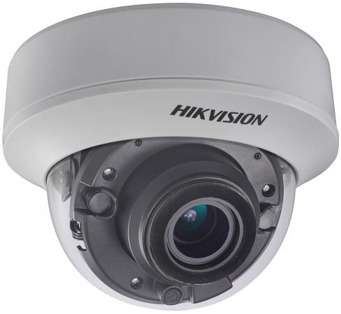 Камера видеонаблюдения Hikvision DS-2CE56H5T-AITZ 1/2.5