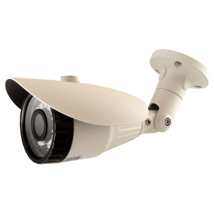 Камера видеонаблюдения GINZZU HAB-2032S ginzzu s5050
