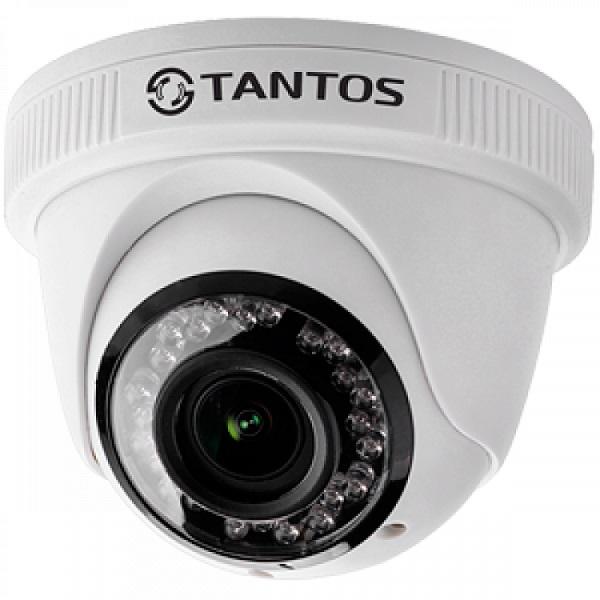 Камера TANTOS TSc-Ebecof24 (3....