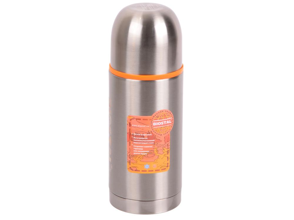Термос BIOSTAL NBP-500 0.5л цена и фото