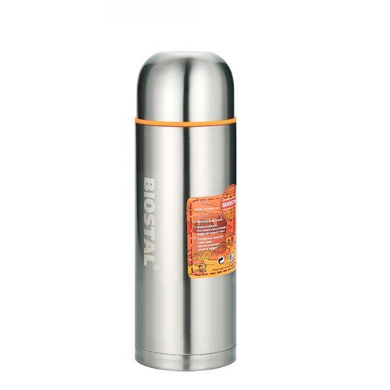 Термос BIOSTAL NBP-1200 1.2л цена и фото